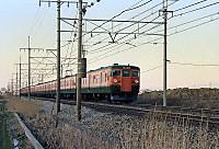 198002x004