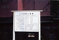 198709294011