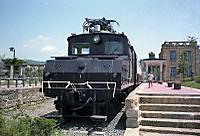 198507245003