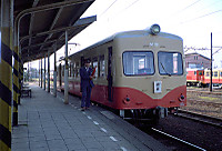 198709294025