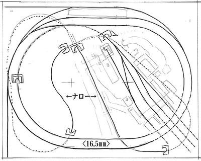 Plan20141105