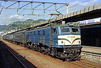 198312192007