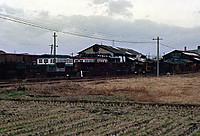 198312244012