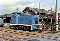 198312244026