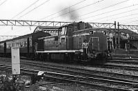 19800725a029