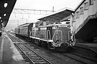 19800725a019