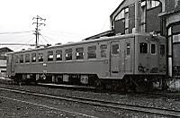 19800725004