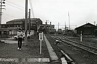 19800725a035
