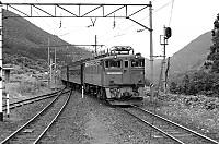19800725d041