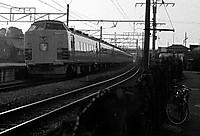 1980002x013