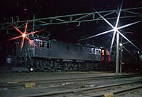 198009182016