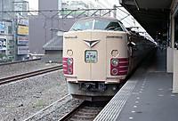 19820817012