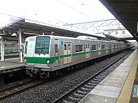 Kc460063