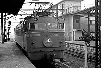 1967ef8044ueno