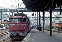 197508xxef80b