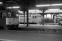 197608xueno016