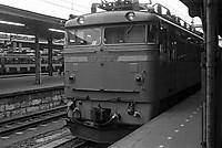 197608xueno019
