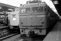 1976uenoef8017
