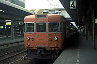 1978080302004