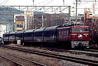 19860224p1014