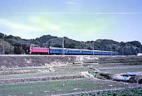 198602253004