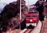19860225p1023