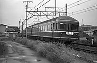 198008x008