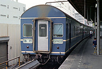 19820817010