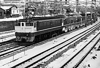 198403xx005