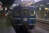 19840728myoukou1