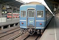 1985091510