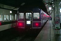 199303031007