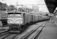Ef5887amanogawa
