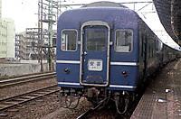 1978080301022