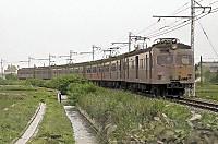 Kumoyuni81003c