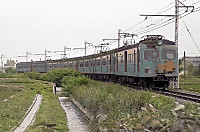 Kumoyuni81003cd