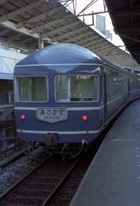 1976tokyof017