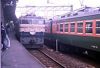1977wintokyo001