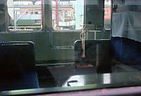 1977wintokyo002