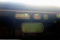 1977wintokyo008