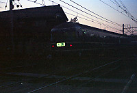 197808azi009