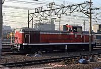 1978oomiya2002