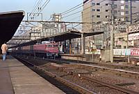 1978oomiya2006
