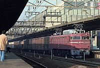 1978oomiya2006b
