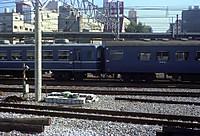 1978oomiya1017