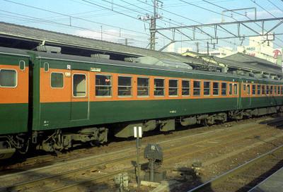1979takasaki003