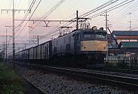 1978aut0x