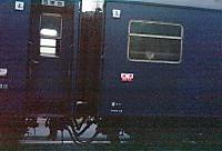 198005e
