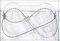 Plan20170321a