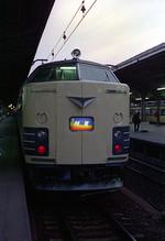 198003274006